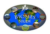 Bioma